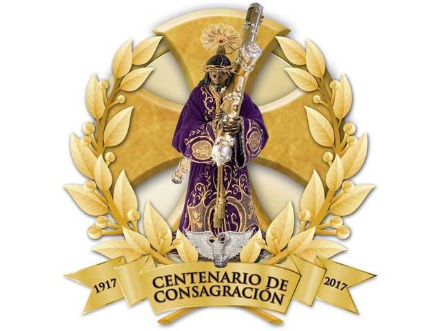 Centenario de Consagración de Cristo Rey