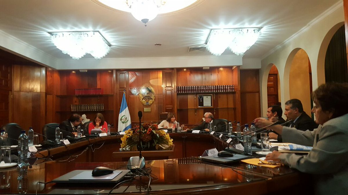 pleno-csj-eleccion-nuevo-presidente-oj-guatemala