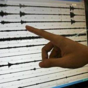 Conred se pronuncia por audio que predice terremoto de gran magnitud en Guatemala
