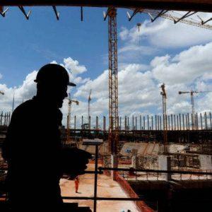 Taiwán financiará proyectos en Guatemala.