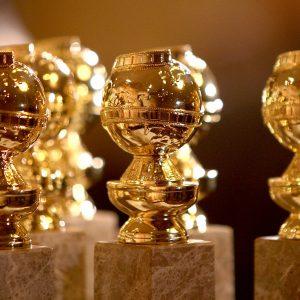 ¿Dónde y a qué hora ver los Golden Globes 2021?