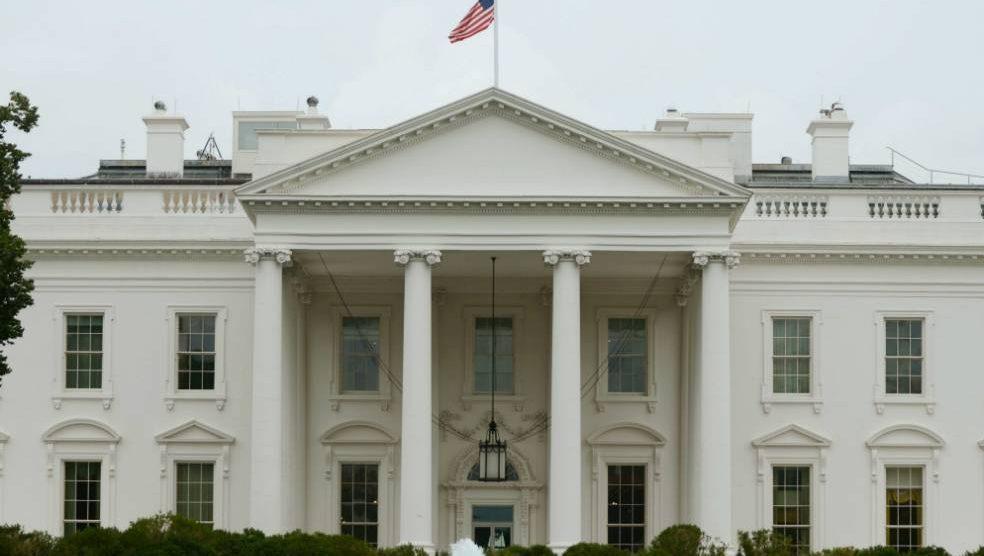 Estados Unidos dictó sanciones a funcionarios guatemaltecos