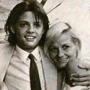 Por fin se revela qué pasó con la mamá de Luis Miguel, Marcela Basteri