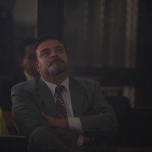Exdirector de Presidios recluido en Mariscal Zavala da positivo por coronavirus