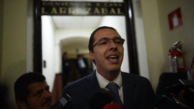 Felipe Alejos Lorenzana