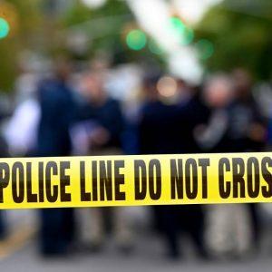 Nuevo tiroteo en Estados Unidos: Ocho muertos en almacén de FedEx
