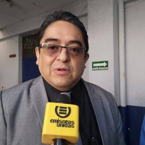 Jordan Rodas Andrade