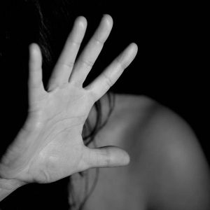 Gobierno se pronuncia por muerte violenta de mujeres