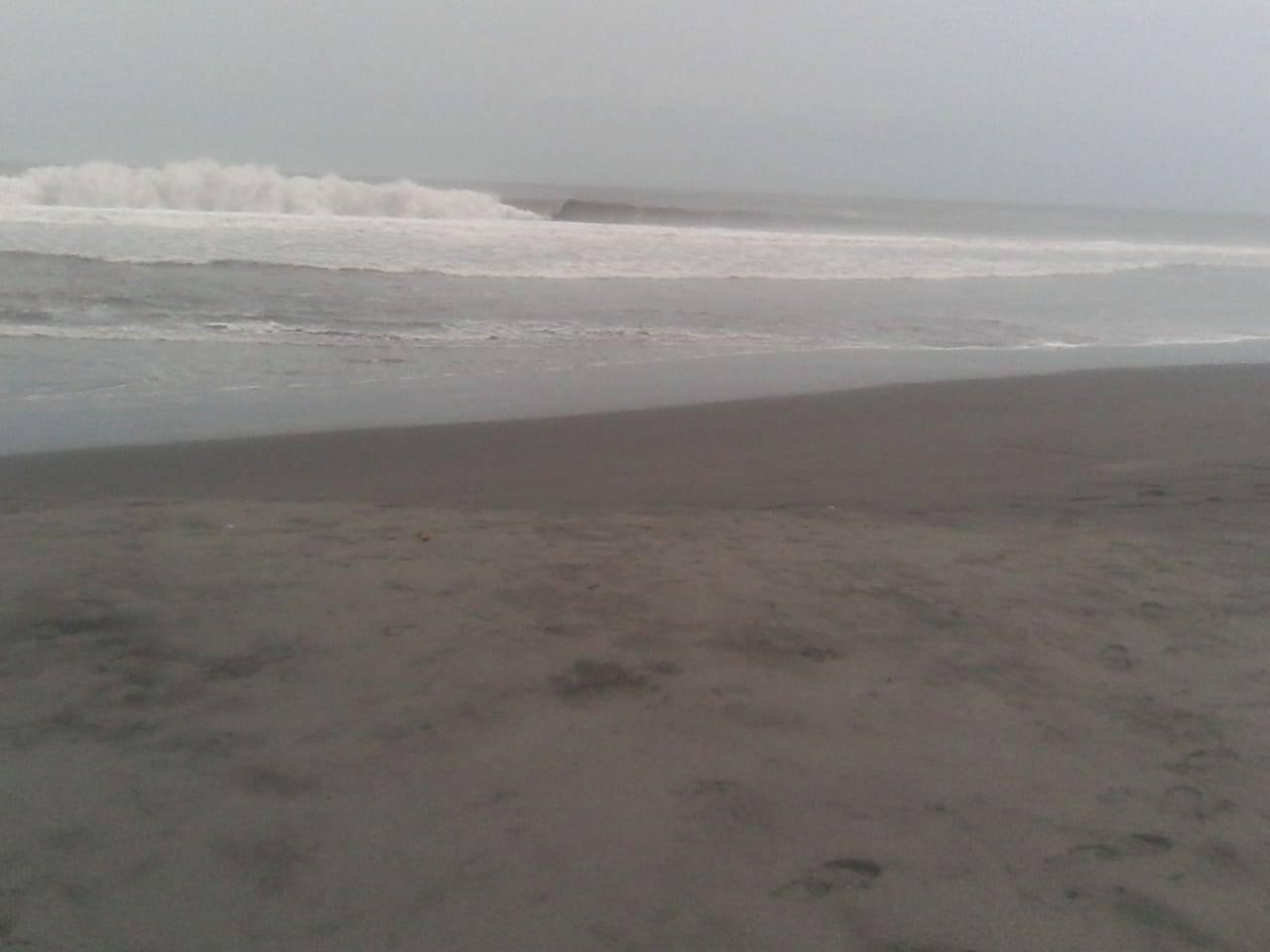 Finaliza alerta de tsunami para Guatemala tras terremoto en islas Kermadec