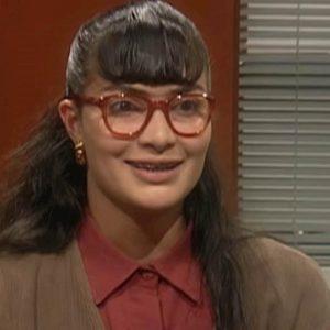 """Comparten imágenes nunca antes vistas del elenco de """"Yo soy Betty, la fea"""""""