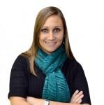 Paola Rivano