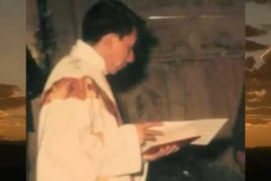 Padre Hermógenes López Coarchita