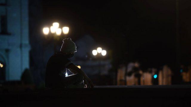 Los discursos detrás del estigma y la discriminación por el Covid-19
