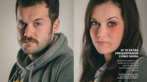 La campaña de FaceApp que muestra qué pasaría si un hombre fuera violentado como las mujeres