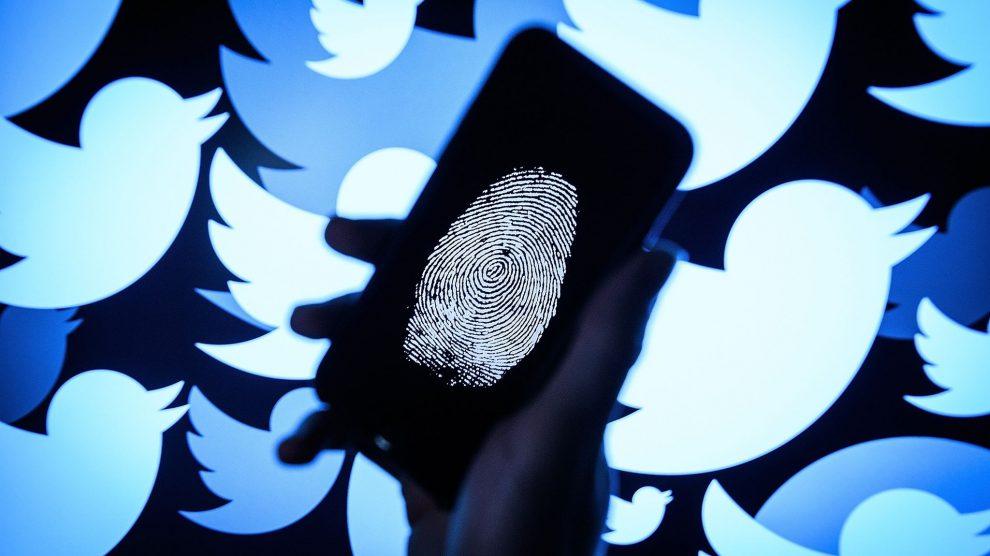 ¿Es el fin de la seguridad en las redes sociales?