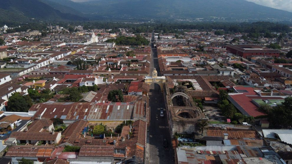 Inguat expone los dos escenarios probables para el turismo nacional ante el impacto de la pandemia
