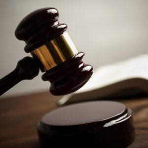 Justicia: Condenan a maestro a 8 años de cárcel por agresión sexual