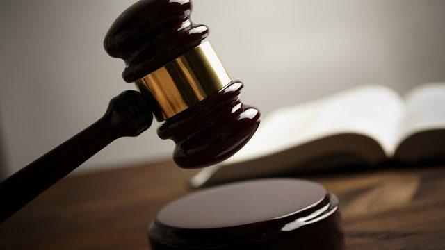 Caso La Línea: condenan a cinco empresarios bajo procedimiento abreviado