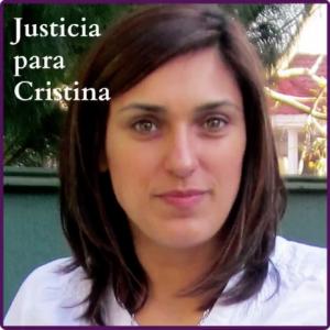 Cristina Siekavizza