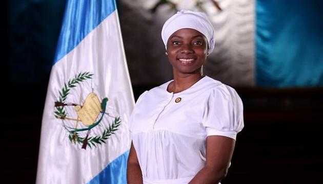 Lidiette Martínez