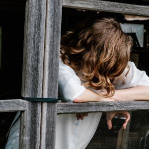 Síndrome de la cabaña: Miedo de incorporarse a la nueva normalidad