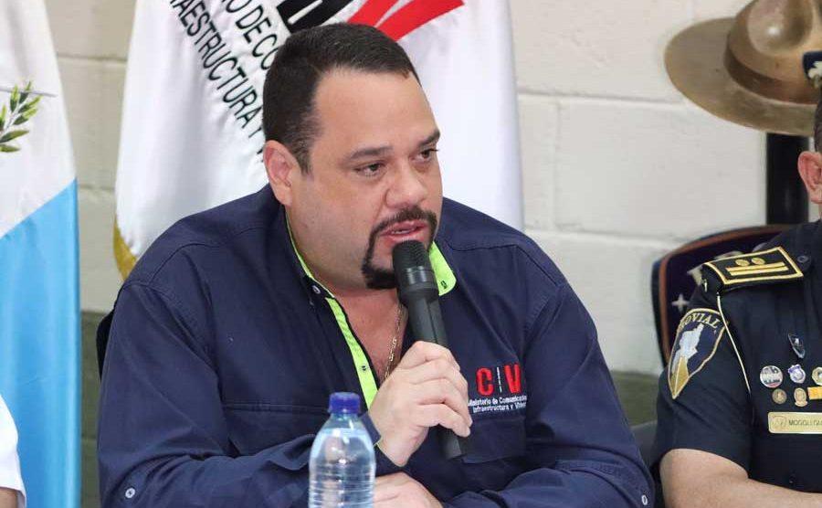 José Luis Benito Ruiz