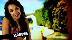 Karime Antes