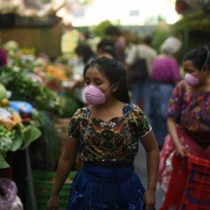 Entran en vigencia nuevas medidas para contener aumento de contagios