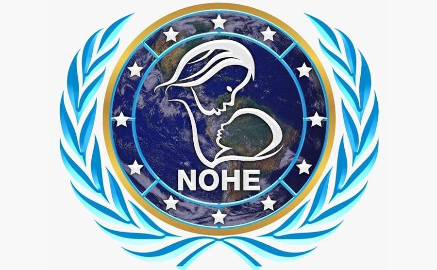 Organización NOHE
