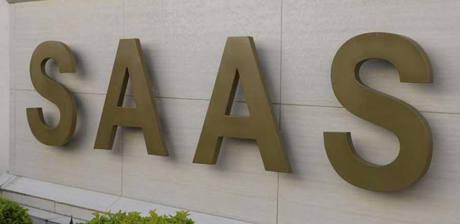 Secretaría de Asuntos Administrativos y de Seguridad de la Presidencia (SAAS).