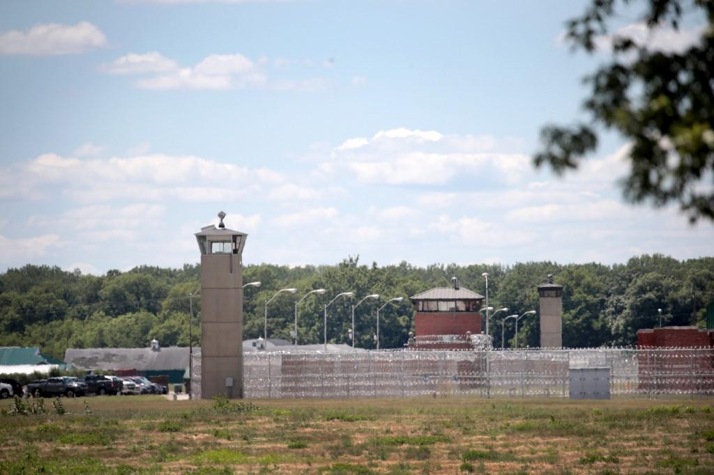Corte Suprema de Estados Unidos autoriza ejecuciones federales