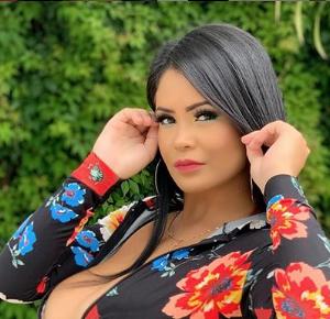 Zuleica Leal