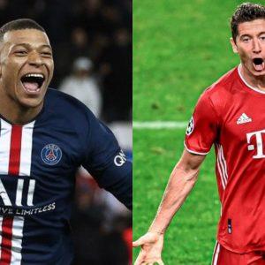 Canales que transmitirán la final de la Champions, PSG vs Bayern Münich