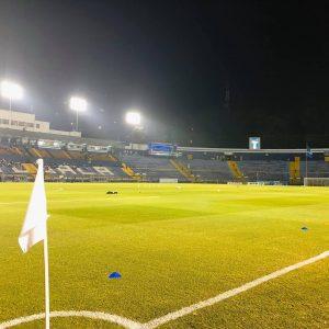 Canales para ver la fecha 1 del Torneo Apertura 2020