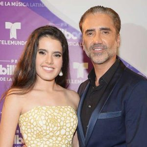 Camila Fernádez