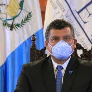 Guillermo Castillo Reyes