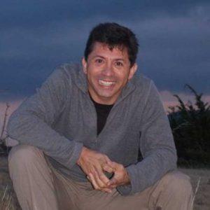 Julio López Villatoro
