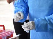 MSPAS busca adquirir pruebas rápidas para la detección de antígeno viral