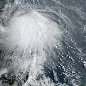 Tormenta tropical Laura