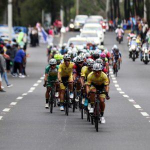 Confirman realización de la 60 Vuelta a Guatemala