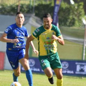 Cuarta y quinta jornada del Torneo Apertura 2020