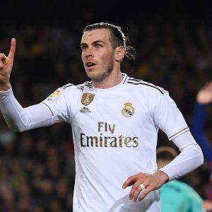 Gareth Bale regresaría al Tottenham Hostpur