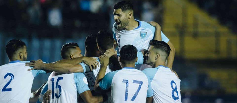 Guatemala mantiene su puesto 130 en el rankin