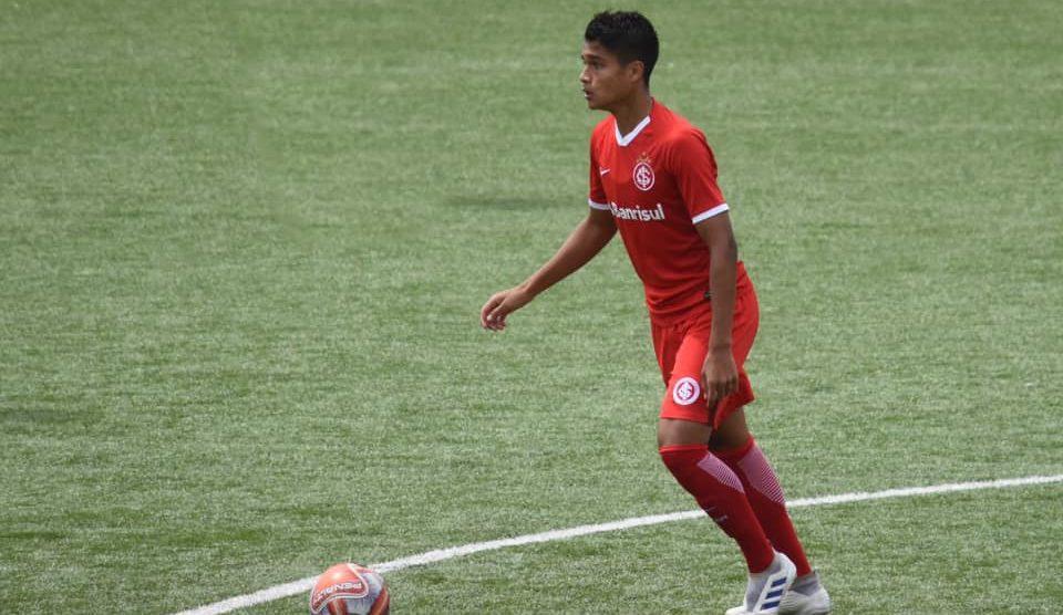 Marcelo Saraiva buscará jugar en Europa