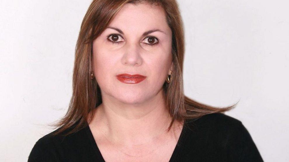 Fallece Maru Acevedo, promotora del turismo.