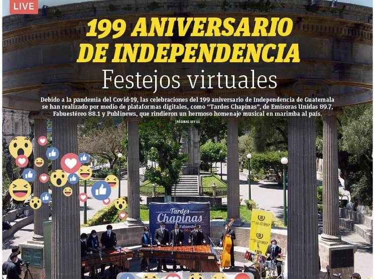 Publinews Edición impresa