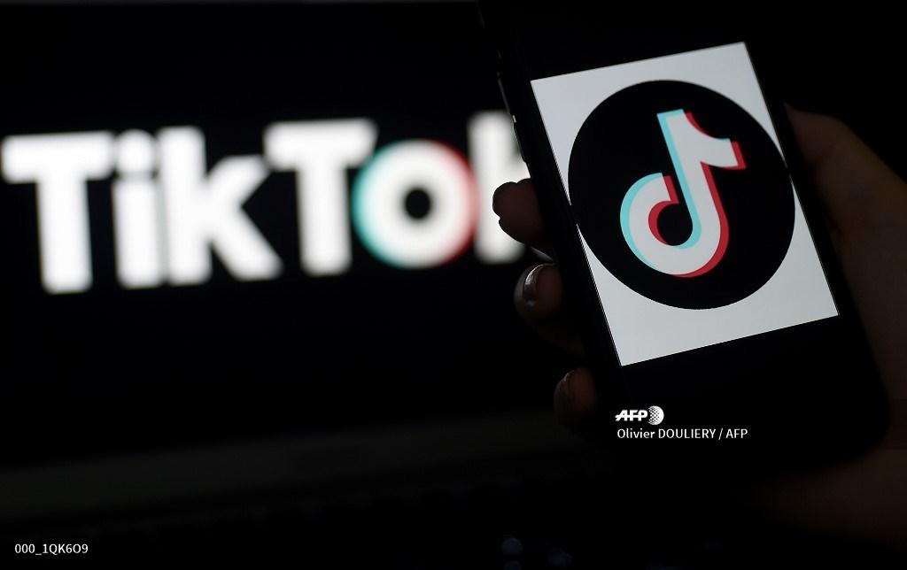 TikTok obtiene prórroga y podrá seguir operando en Estados Unidos