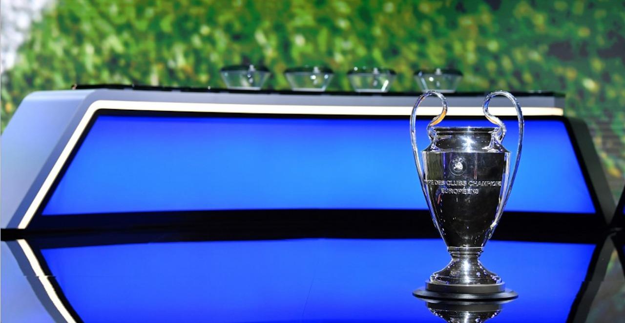 Champions League 2021 Wer überträgt