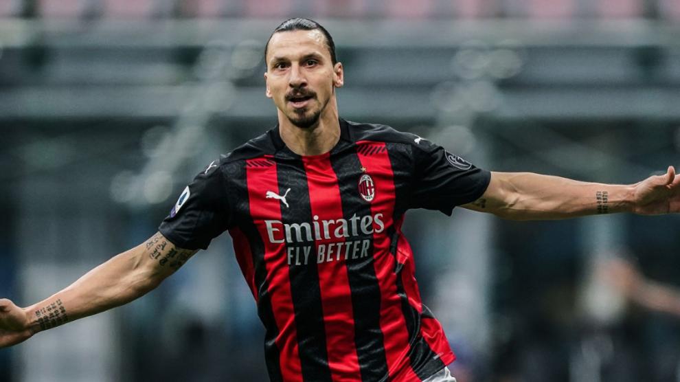 Milan derrota al Inter
