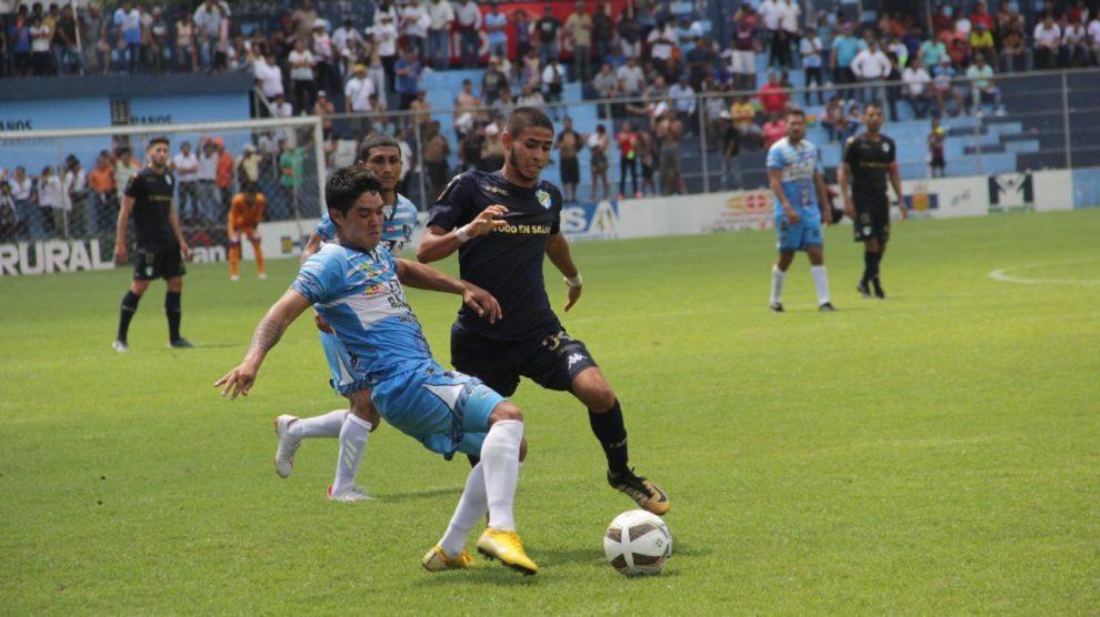 Así se jugará la novena jornada del Torneo Apertura 2020